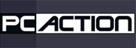 pcaction.de